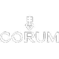 купить часы Corum