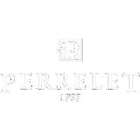 Купить часы Perrelet