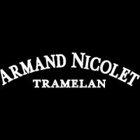 купить часы Armand Nicolet
