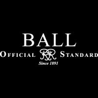 купить часы Ball
