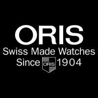 Купить часы Oris