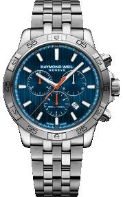 Raymond Weil Tango 8560-ST2-50001