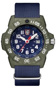 Luminox Navy Seal 3503.ND